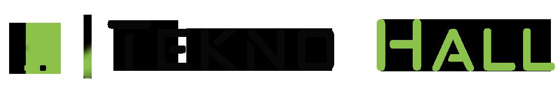 TeknoHall – Yeni Nesil Teknoloji Çözüm Rehberi